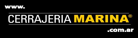 Cerrajeria Marina